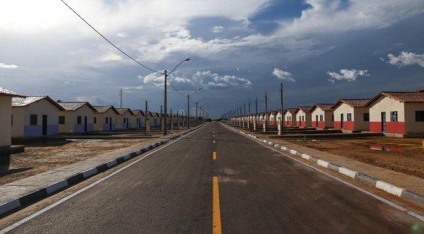 Financiamento-imobiliario-Mato-Grosso-do-Sul-Atrai-Aditivos-para-concreto-e-aditivos-para-argamassa