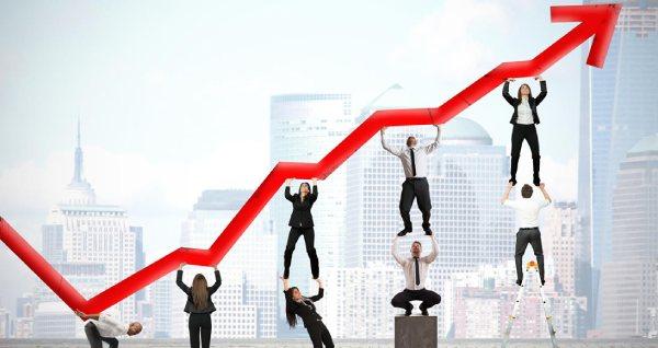 Mercado imobiliario com demanda firme
