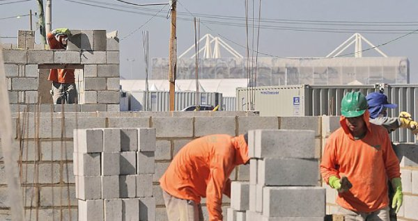 empregos-em-maio-Atrai-Aditivos para concreto e argamassa