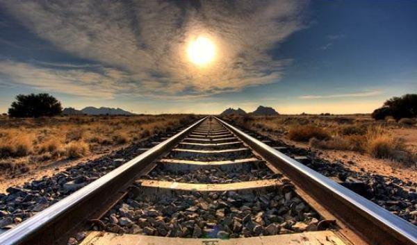 Ministro de infraestrutura vem a Mato Grosso discutir construcao de ferrovias - Atrai Aditivos para concreto e aditivos para argamassa