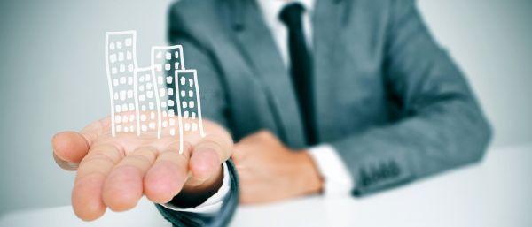 STJ confirma impossibilidade de a Receita Federal tributar permutas imobiliárias