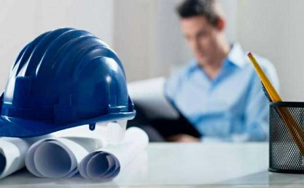 Conselho de arquitetura não pode impor sanções administrativas a engenheiros