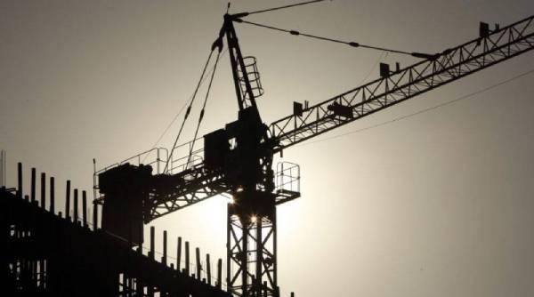 Programa de aceleração de startups da construção civil está com inscrições abertas