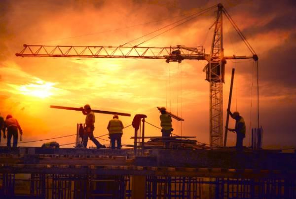 Como a construção civil vai liderar a retomada econômica em 2020?