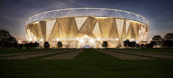Sardar-Patel-Stadium-criquete-India