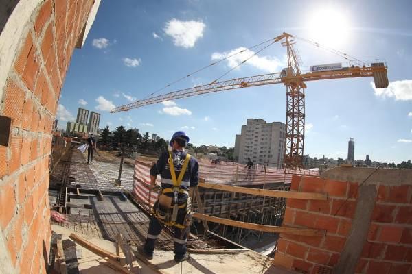 Construcao Civil em Manaus