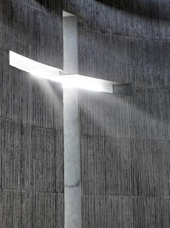 Igreja Semente / O Studio Architects