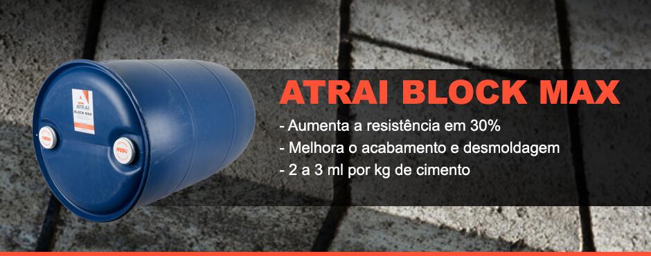 Atrai Block Max