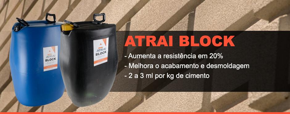 ATRAI BLOCK