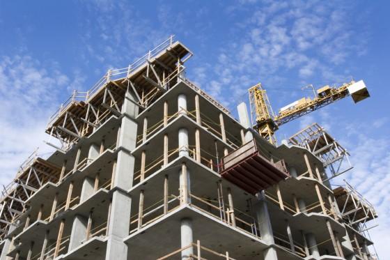 PIB da construção deve crescer mais que economia em 2014, avalia Cbic